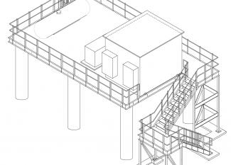 Platform-1.1