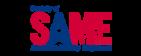 logo-16869