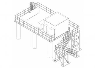 Platform-1.1-1024x977