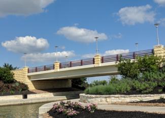 Bridge-Picture1